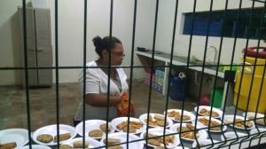 1st church serv Kitchen-help-2